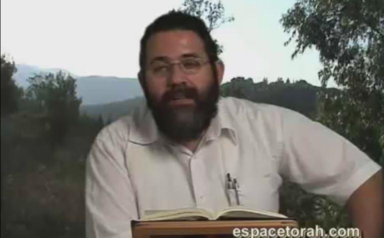 Paracha Vayéra : Miséricorde ou générosité ?