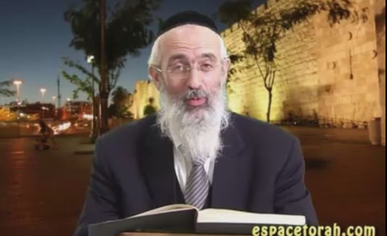 Paracha Vayéra : le chalom même chez les prophètes.