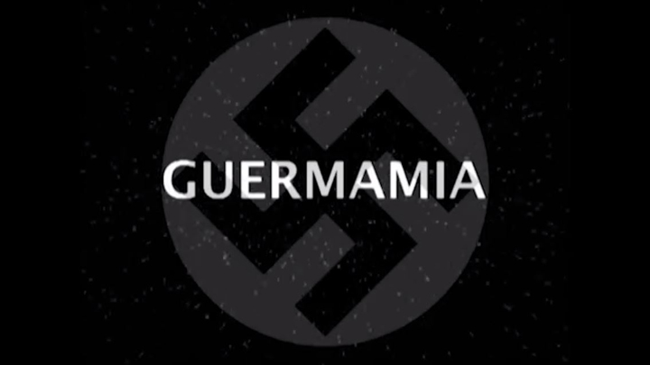 Guermamia
