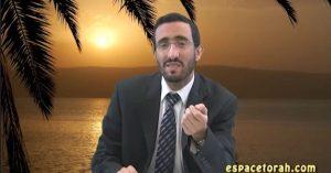La periode de Ben Hametsarim (1)