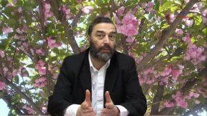 Tou Bichvat : l'alliance entre l'homme et l'arbre