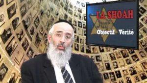 La Shoah, Objectif Vérité (1)