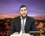 Vayikra : Le livre de tout Israël.
