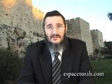Juif converti à une autre religion.