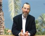 Réflexion sur la menace iranienne pesant sur Israël.