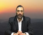 Yom Kippour : comment démasquer le mal.