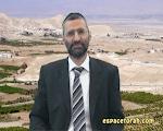 Que penser des bouleversements qui ont lieu dans les pays arabes ?