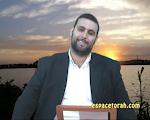 L'importance du Kaddich d'un fils pour son père.