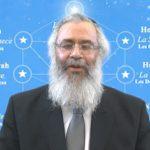 Rav M Chriqui