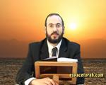 Traité Baba Kama : Chapitre 1, Michna 2(2).