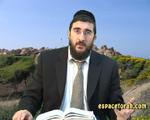 Hanoucca et le rapport à la paracha Mikets.