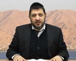 Paracha vayétsé : que signifie être juif ?