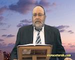 Quelle est la place du Hok dans la Torah ?