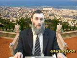 Peut on offrir un cadeau pendant Shabbath ?