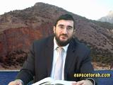 Vayichlah : Yaakov s'est-il assez investi pour faire le bien ?