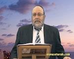 Le maguen David ou le sens de la marche des bné Israël.