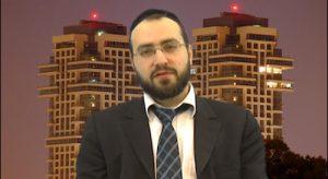 Rav E Sadoun