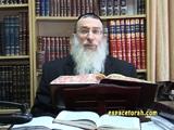 Paracha Bo: La sortie d'Egypte ou les fondements de la foi juive.