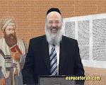 Toldot : «Que la bénédiction d'Avraham repose sur toi !»