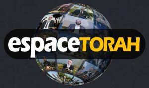Espace Torah