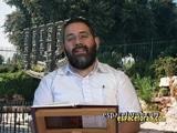 Le message de Yaakov pour les générations.