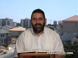 Toldot : Yaakov et Essav, 2 entités opposées