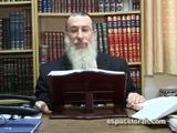Paracha Vayechev: Yossef, Yehouda et la sanctification du nom de D.