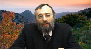 Rav C Bloch