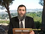 Les lois de Nétilat yadaïm (4).