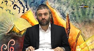 La havdala à l'issue de Yom Kippour