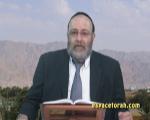 Vayetse : La préparation de la vie de Yaakov