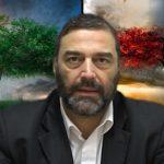 Rav R Sadin
