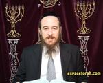Etude du traité Pessahim, page 108. Les lois du Seder.