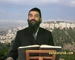 La Cachérisation des ustensiles avant Pessah (1)