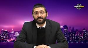 Tetsavé: comment mériter des enfants «Talmidé 'Ha'hamim ?»