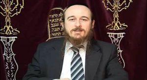 Rav B Beressi