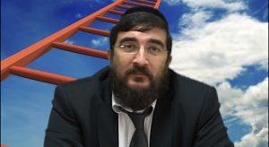 Rav A Bijaoui