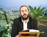 Traité Baba Kama : Chapitre 2, Michna 1(3).