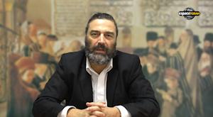 Comment amener le pardon total à Yom Kippour ?