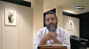 Paracha Hayé Sarah: le message d'Eliezer