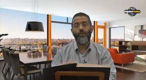 Vayéra: Ce qui différencie Noé d'Avraham