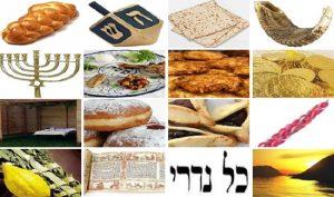fetes juives-vignette