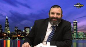 Le Omer : le deuil de la Torah perdue de Rabbi Akiva