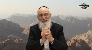 Qu'est-ce qui empêche un non juif de recevoir la Torah ?