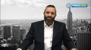 L'imagination : force ou faiblesse pour le judaisme