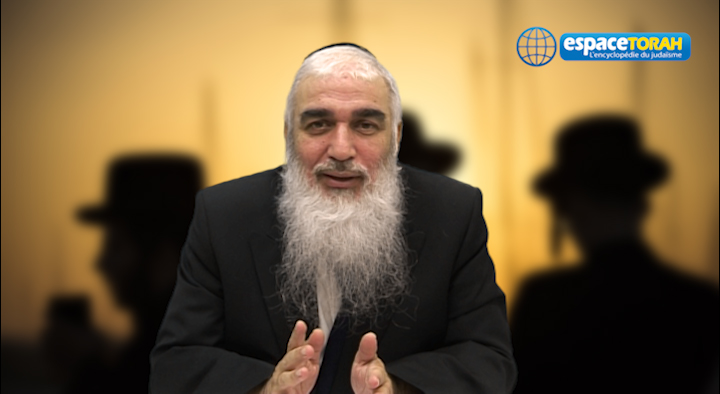 Conseils avant Yom Kippour