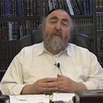 Rav D Cohen