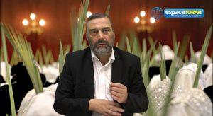 Hochana Raba : un 2ème Kippour