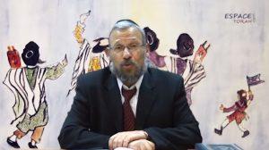 Pourquoi Sim'hat Torah est fêtée à Chémini Atséret ?