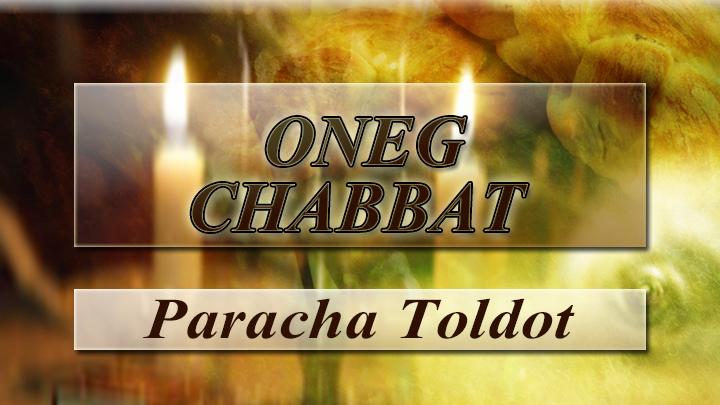 oneg-chabbat-image-toldot